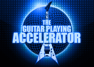 Guitarists Improve Their Skills Up To 72% Faster With Invention That Revolutionizes The Way People Learn Guitar