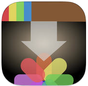 Picstagrab An Easy Way To Download Instagram Photos Now Available In The iOS App Stores