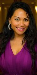 National #1 Best-Selling Author-Speaker April Joy Ford, Sacramento (Folsom) Native, Speaks On The Alchemy of Adversity