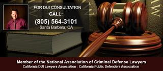 Santa Barbara DUI Law Firm Celebrates 10th Anniversary