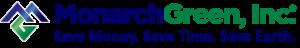 Monarch Green, Inc. Announces Client Success Story