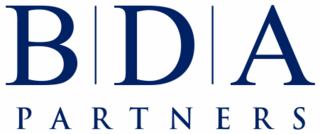 BDA Partners makes senior hires in Japan