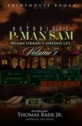 Miami's Urban Chronicles