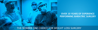 Mexicali Bariatric Center supports candidates for revision surgery by reducing surgery costs