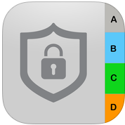 Secure Data Protection App, ContactShield, Now Available In The iOS App Store