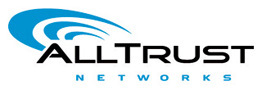 AllTrust Networks Releases SmartCheck