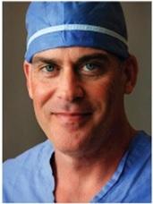 Louisville Kentucky Plastic Surgeon Begins Online Marketing Campaign