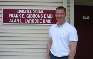 Local Dentist Now Offering Mini Dental Implants for North Smithfield Patients