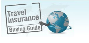 Travel Insurance Review Buying Guide