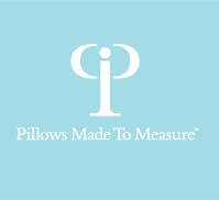 Pillows Made To Measure Relaunch Their Australian Website And Offer Guaranteed Pillow Satisfaction