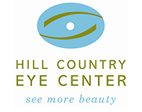 Hill Country Eye Center Updates Website for Austin LASIK Patients
