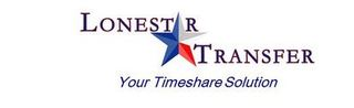 Lonestar Transfer Receives Rockwall March 2015 Spotlight Business Partner Award