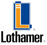 Lothamer Expands IRS Fresh Start Program for Tax Problems in Toledo Ohio
