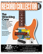 Record_Collector_News_Wrecking_Crew_Cover