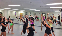 The Institute of Dance Artistry announces 2015 Summer Session Classes for both our Fort Washington and Plymouth Meeting, PA studios.