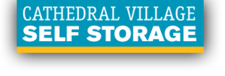 Downsizing Tips from Cathedral Village Self Storage: What to Get Rid of, What Goes in a Storage Facility