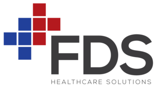 FDS, Inc. and Computer-Rx Begin Strategic Partnership