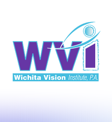 Wichita Vision Institute Launches Optimized Website