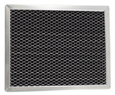 Permatron Air Filters