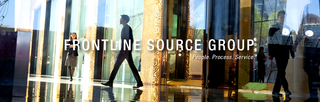 Frontline Source Group Professional Staffing Agency Announces Rebranding in 2015
