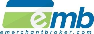eMerchantBroker.com