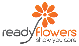 Ready Flowers releases pre-Mother's Day statistics