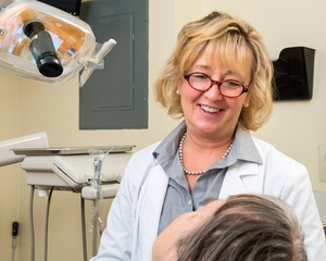 Local Hatboro Dentists Reach Out to Patients through Online Web Presence