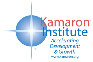 Cyber, School Yard and Workplace Causalities Mount as Word Wars Escalate - Kamaron Institute