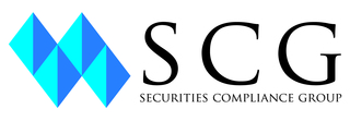 Emerging Same-Day Delivery Online Retailer Engages Attorney Adam S. Tracy and the Securities Compliance Grou…