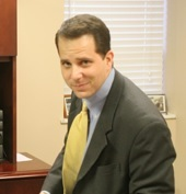 Louisville Personal Injury Attorney Publishes Article Detailing Courtroom Experience with the Independent Medical Examin…