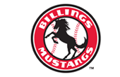 EFX Sports™ Becomes Official Nutritional Supplement Sponsor of the Billings Mustangs