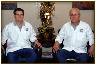 Local Metairie Dentist Reaches Out to Patients through Online Web Presence