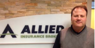 Allied Hires Richard McElhaney to Head New In-House Safety & Risk Management Department