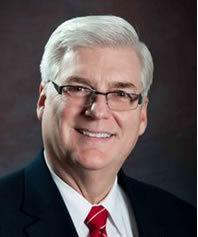 Gum Surgery Avoided - Dr. Martin Schroeder of Biglerville, PA receives the Orkos Award