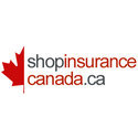 Shop Insurance Canada Consumer Guide - Auto Insurance Rates in Greater Toronto Area