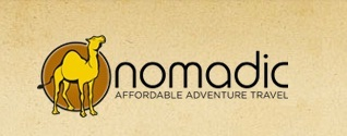 Nomadic Become a Member the Travel Industry's Most Prestigious Trade Association