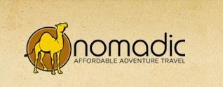 Nomadic Tours