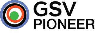 GSVlabs to Host the GSV Pioneer Summit, October 7-9, 2015 in Silicon Valley