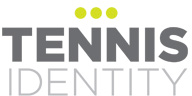 TennisIdentity.com Rebrands and Launches Updated Tennis Fashion and Lifestyle Website