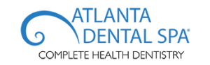 A Decade of Smiles: Atlanta Dental Spa Celebrates 10-Year Anniversary