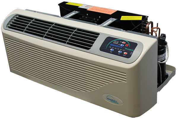 Hvac Brain Offers Direct Replacement For Amana And