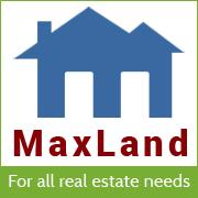 Kerala Real Estate Services