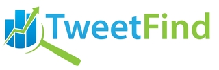 TweetFind.com Twitter Search Directory adds Pro Listings giving users the ability to customize their Listing with more i…