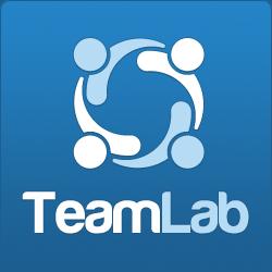 SaaS Vendor TeamLab Selects Avangate As eCommerce Provider