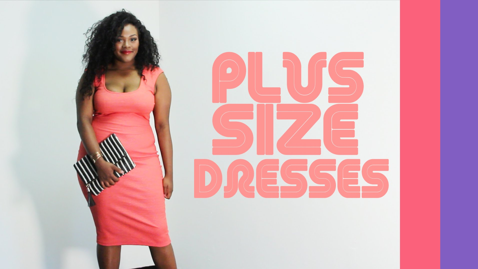 Amiclubwear Expands Plus Size Selection