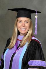 Fort Myers Dentist Receives AGD Mastership Award