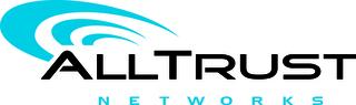 AllTrust Releases Mobile Check Cashing Platform!