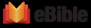 Osprit Inc. Acquires eBible.com
