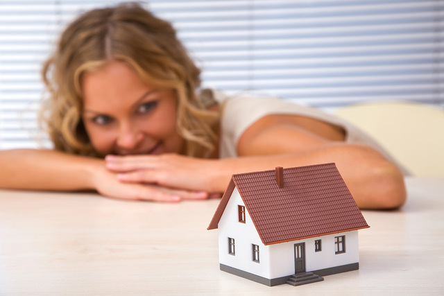 SHERMAN BRIDGE LENDING PROVIDING PRIVATE MONEY LOANS THAT ARE FAST, FLEXIBLE AND AFFORDABLE
