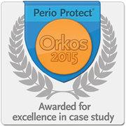 Orkos Award 2015